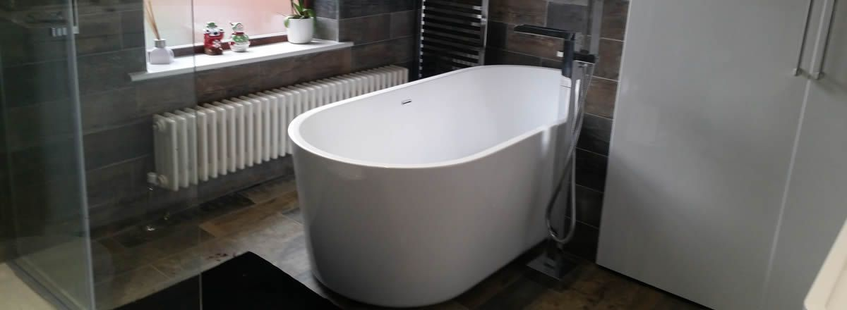 bathroom prices sheffield bathrooms designs quote